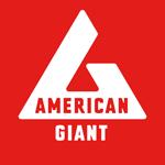 Sponsor_AmericanGiant