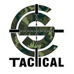 Sponsor_CSTactical