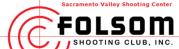 Sponsor_FolsomShootingClub