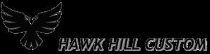 Sponsor_HawkHillCustom