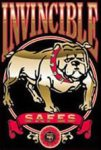 Sponsor_InvincibleGunSafes