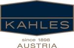 Sponsor_Kahles