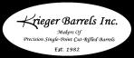 Sponsor_KriegerBarrels