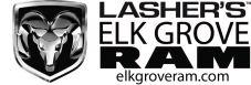 Sponsor_Lasher