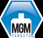 Sponsor_MGMTargets