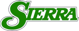 Sponsor_SierraBullets