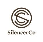 Sponsor_SilencerCo