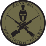Sponsor_SpartanPrecision