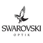 Sponsor_SwarovskiOptik