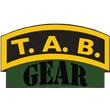 Sponsor_TabGear